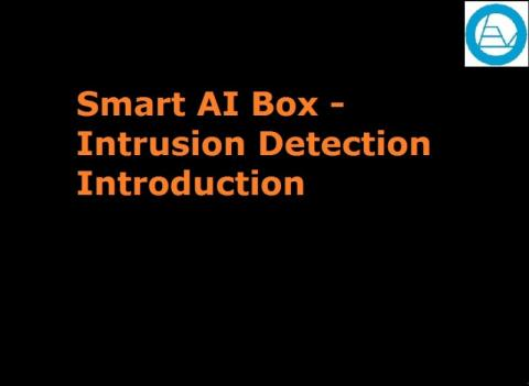 AI-Powered Intrusion Detection and Prevention Systems