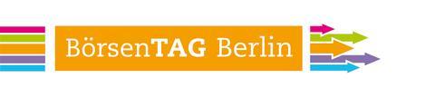 Börsentag Berlin