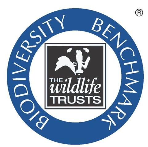 Center Parcs retains Biodiversity Benchmark