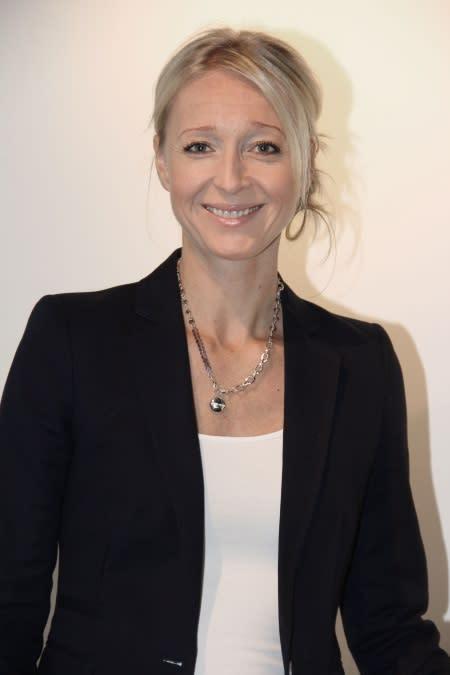 Charlotte Elmquist