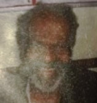 Appeal to find vulnerable elderly man missing from Islington