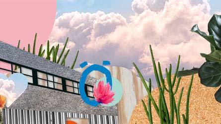   Östbergabornas nya kulturhus öppnar med dans