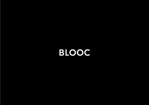 Blooc får en ny, stark partner
