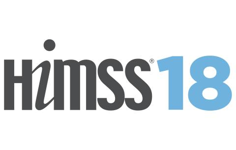 Himss 2018