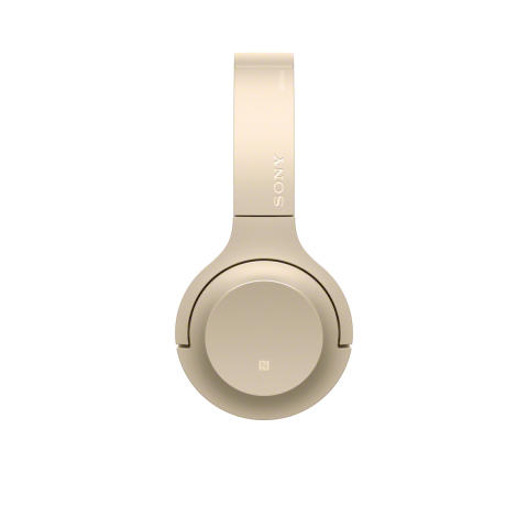 h.ear_on_2_mini_wireless_N_KeyVisual-Mid