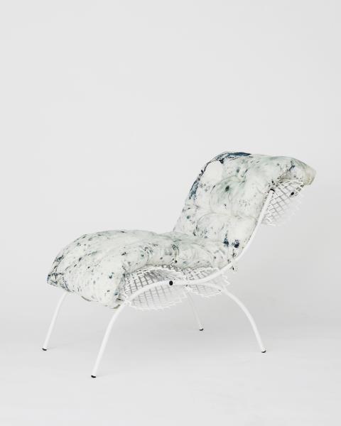 Mo(u)ld - design Elina Johansson