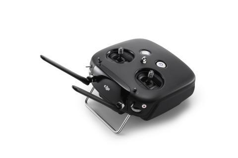 DJI FPV Remote Controller 3
