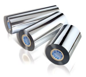 Metalized Cast Polypropylene Film Industry Market Research Report (2017-2022)
