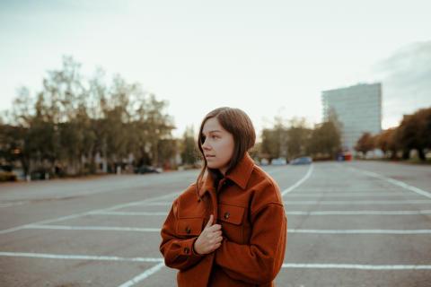 Marthe Wang annonserer nytt album og legger ut på releaseturné