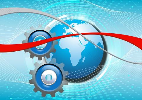 Mitt Liv och Sigma IT Consulting samverkar för ett inkluderande samhälle