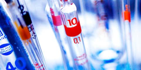 Vetenskapsrådet stödjer Sydvattens forskning om bakterier i dricksvatten