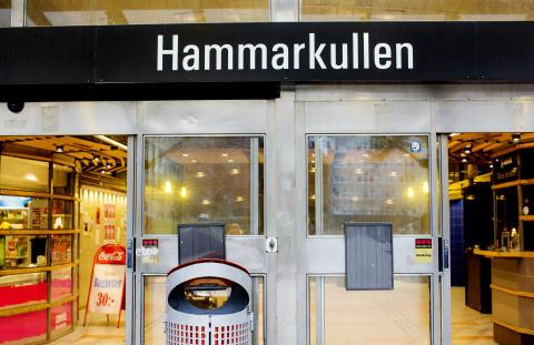SOS Barnbyar startar professionellt mentorsprogram i Hammarkullen