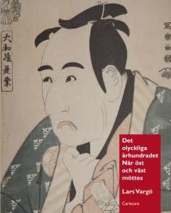 Ny bok: Det olyckliga århundradet. När öst och väst möttes