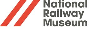 A world first will take place in Yorkshire next month to celebrate the heritage and future of one of the country's most iconic railway lines.