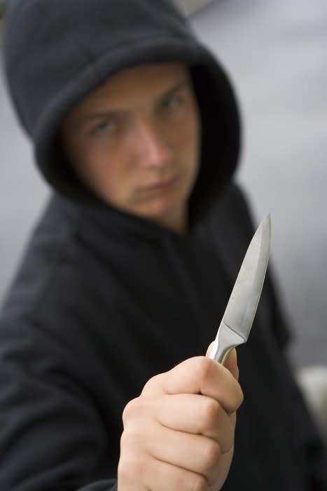 Ökad efterfrågan på Skyddsvärnets Hot- och Våldsutbildning