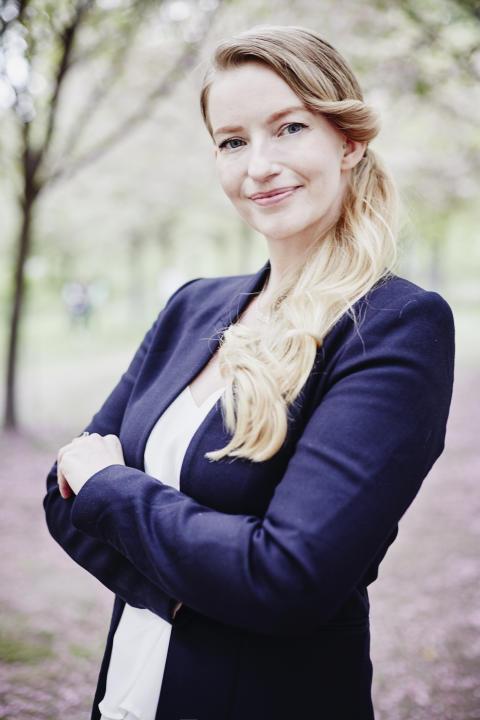 Sulapac_Laura-Kyllonen