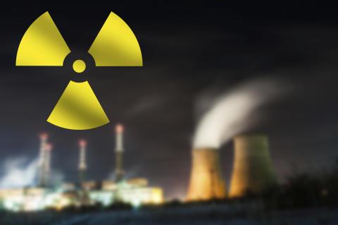 Ny era för kärnkraften