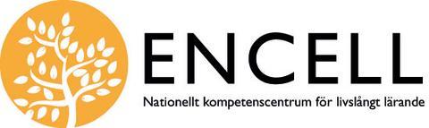 Världsledande forskare inom livslångt lärande föreläser i Jönköping