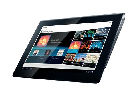 Sony Tablet S_10