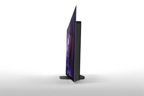 BRAVIA_48A9_4K HDR OLED TV_11