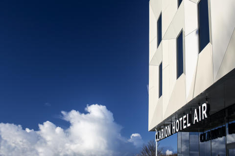 hotellet 2