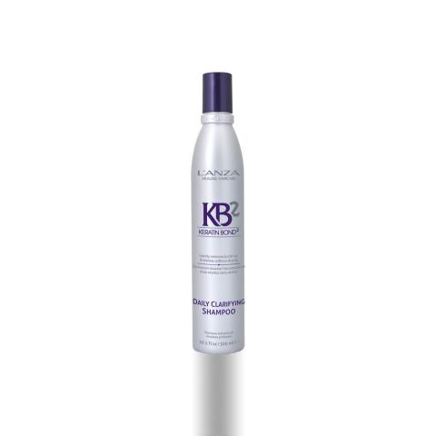 L´anza - KB2 Refresh daily Clarifying Shampoo
