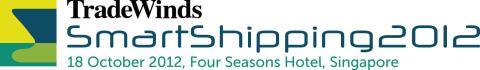 TradeWinds SmartShipping 2012