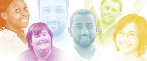 Kommuner samverkar i ett nytt EU-projekt