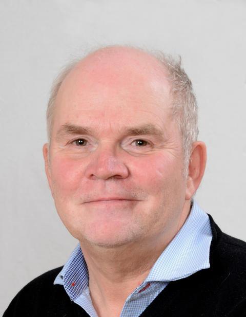 Ny styrelse för Centerpartiet i Umeå