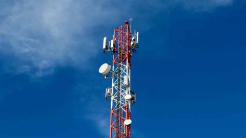 Global Telecom Tower Market by Recent Trends, Development along with Growth Forecast by Regions and Applications- Forecast to 2025