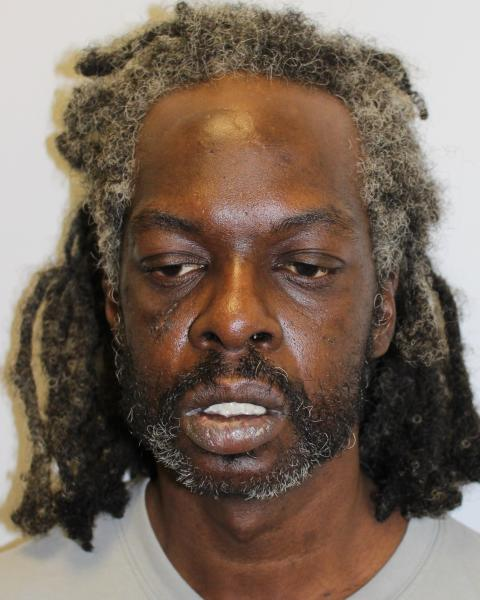 Man convicted of stabbing Lambeth shop worker
