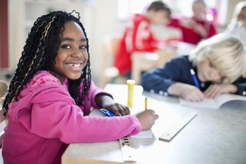 Bygger skoler for 10 milliarder i Oslo