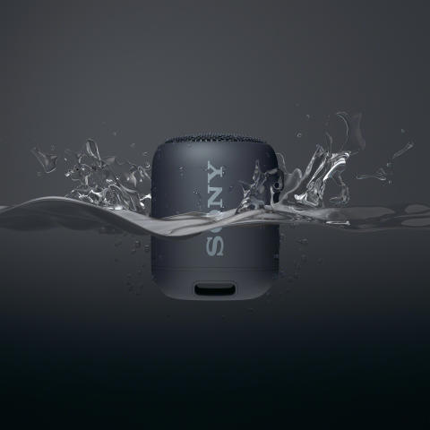 SRS_XB12_Package_water_black-Large