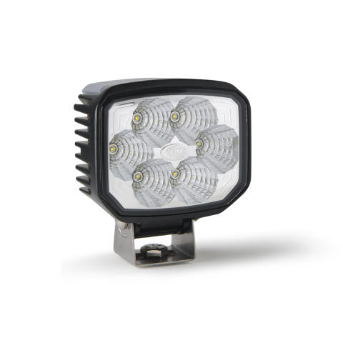 HELLA Power Beam 1500 LED