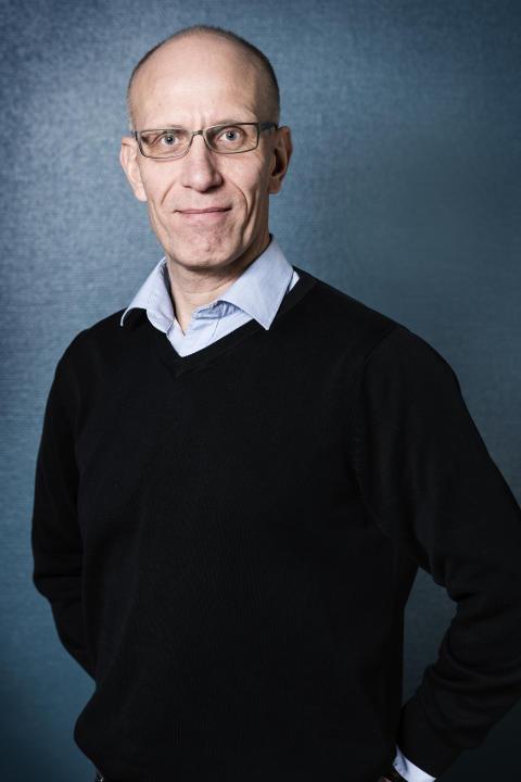 Peter Lodén, Marknad Värme
