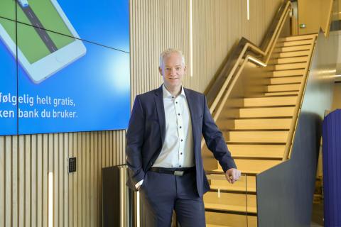 SpareBank 1 Østfold Akershus øker rentene på boliglån