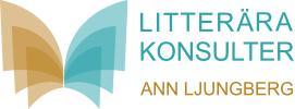 Litterära Konsulter hjälper (blivande) författare på Littfest i Umeå