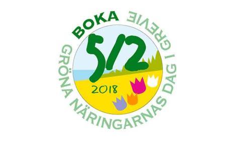 Optimism i nordvästra Skånes gröna näringar