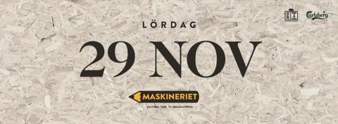 Ny kulturscen till Vasagatan i Stockholm