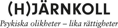 Hjärnkoll logotype web