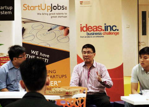 Angel investor: Singapore must liberalize talent inflow and maintain open, balanced immigration policy