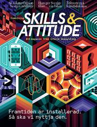 Skills&Attitude nr3