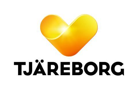 Tjäreborgin emoyhtiöllä uusi ennätystulos – Tjäreborgin liikevoitto nousi 6,8 miljoonaan euroon