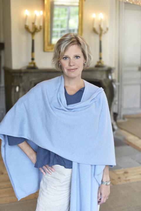 Camilla Tilling, sopran