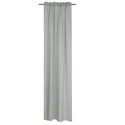 86352-55 Curtain Melissa long