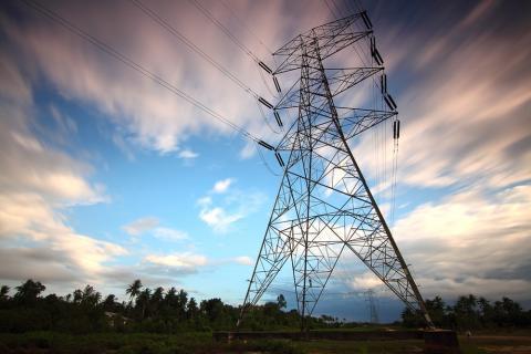 Årets Powerbank er fundet i kæmpe test