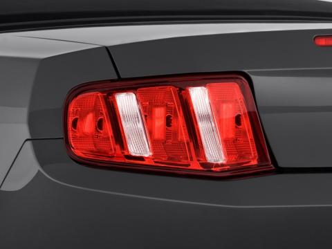 Tail Light Assemblies Market is Considered as One of the Rapidly Growing Dynamic Markets, 2026