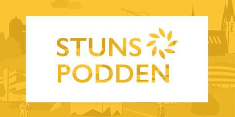 Ny podd ger röst åt Uppsalas företagare
