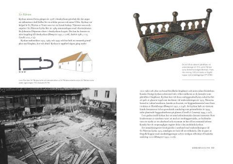 Kyrkornas Lund – sidan 111, S:t Mårten