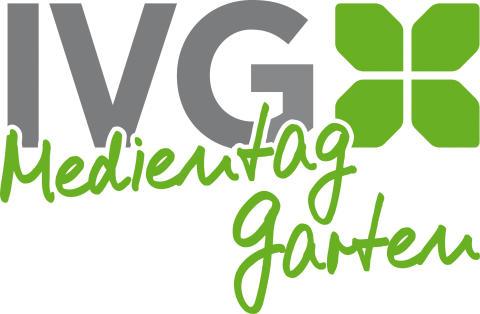 ivg logo_mtg_2016_rgb